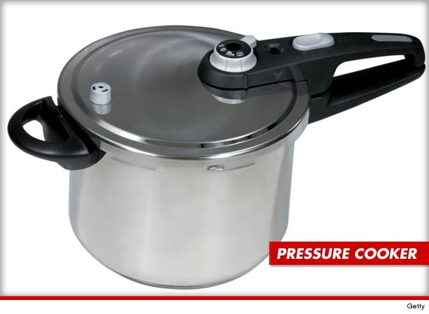 0513_pressure_cooker_getty_sub