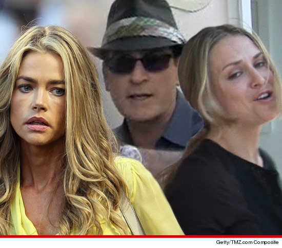 0514-denise-richards-charlie-sheen-brooke-mueller