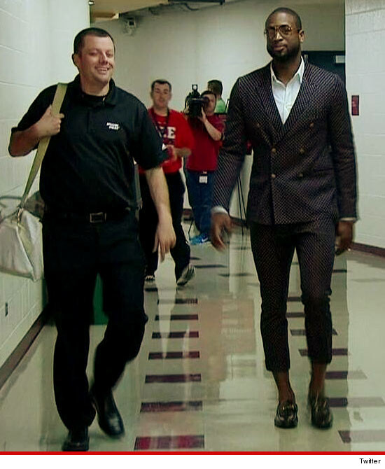 0514_dwayne_wade_twitter