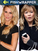 Brandi Glanville Spent Yesterday Pathetically Tweeting About LeAnn Rimes