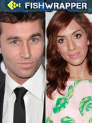 James Deen (And the Rest of the World) Thinks That Farrah Abraham is &quot;Not Cool&quot;