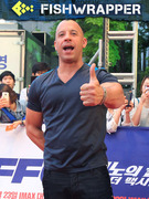 Vin Diesel Thinks Facebook Owes Him Money and Other Hilarious Misconceptions