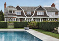 0514_jennifer_lopez_hamptons_home_launch_ipad