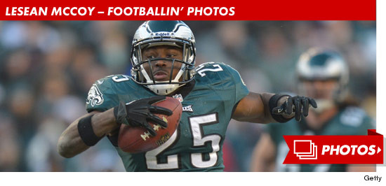 0514_lesean_mccoy_footballin_photos_footer