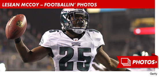 0514_lesean_mccoy_footballin_photos_footer_v2