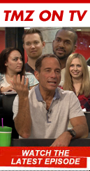 TMZ Latest Episode: Friday 05/17/13