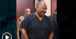 O.J. Simpson -- I&#039;m HUGE in Prison