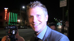 Sean Lowe -- Handicapped Loophole at Disneyland