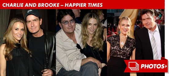 0515_charlie_sheen_brooke_mueller_happier_times_footer