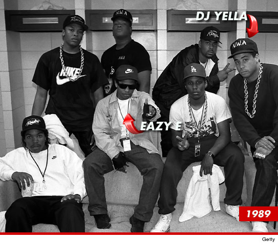 0515-eazy-e-dj-yella-1989-getty