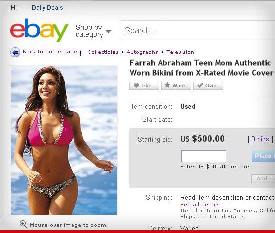 0515-farrah-abraham-bikini-ebay