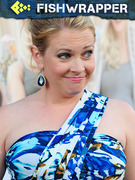 Sucks to Be You, Melissa Joan Hart