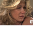 "Kim Zolciak Breaks Down on ""Don't Be Tardy"""