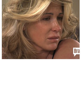 Kim Zolciak Breaks Down on &quot;Don&#039;t Be Tardy&quot;