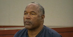 O.J. Simpson Takes the Stand -- My Ex-Lawyer Screwed Me
