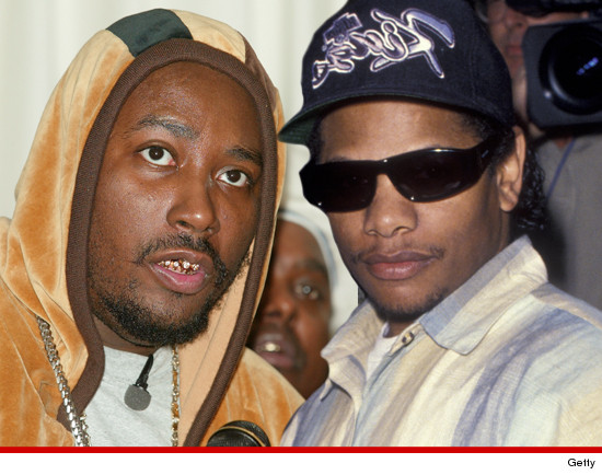 0515_ol_dirty_bastard_eazy_e_getty