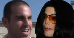Wade Robson -- I Don&#039;t Need to Sue Michael Jackson Estate to Prove Molestation