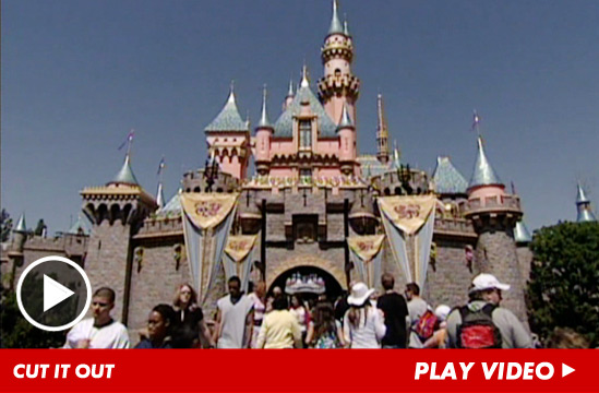 051513_disneyland_launch