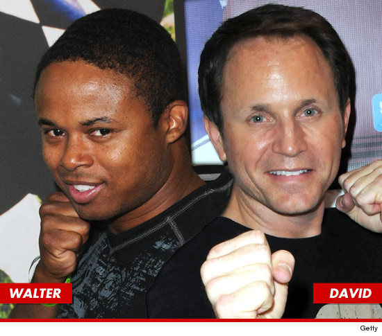 515-walter-jones-david-yost-getty