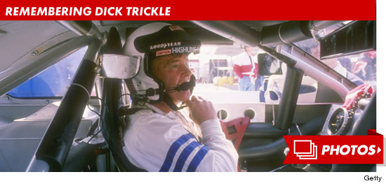 0516_dick_trickle_remembering_footer
