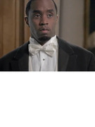 Watch Diddy Star on &quot;Downton Abbey&quot; ... Sorta