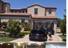 Farrah Abraham -- Eyes $3.3 Million Home in Justin Bieber's &#