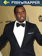Diddy Delightfully Announces His &quot;Downton Abbey&quot; Role, Fools Everyone, Wins Everything