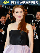 Love It or Leave It: Julianne Moore is So Lovely, Except for Where She&#039;s Really, Really Not