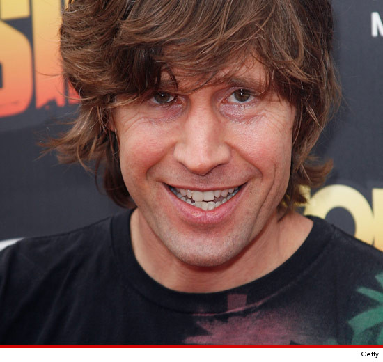 0516-getty-rodney-mullen