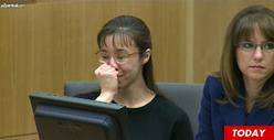 Jodi Arias Death Penalty