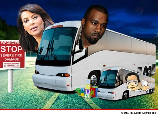 0516_kim_kanye_touring