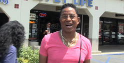 Jermaine Jackson -- SHOCKED Over Nephew Taj&#039;s Molestation Claims