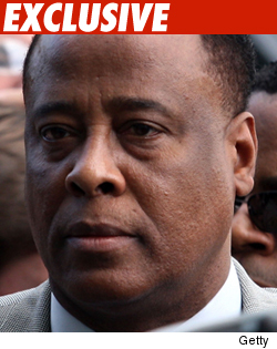 0515-conrad-murray-getty-ex-credit