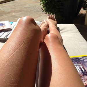 RR Featured Photo Gallery 2