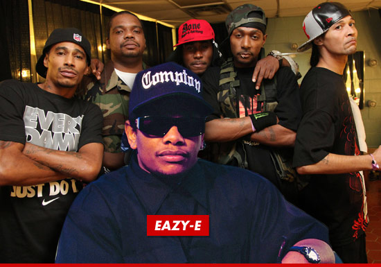 0517_bone_thugs_eazye