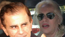 Casey Kasem's Wife -- I Got Screwed Outta $80,000 +