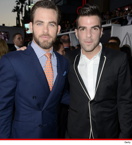 0517_chris_pine_zachary_quinto_rather