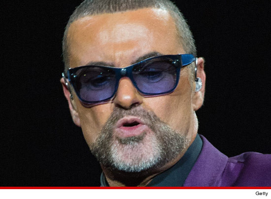 0517_george_michael
