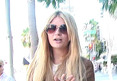Mischa Barton -- Cops Rush to L.A. Home Over Screaming Woman