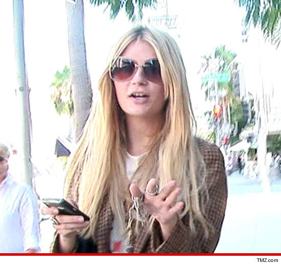 0517-mischa-barton-tmz