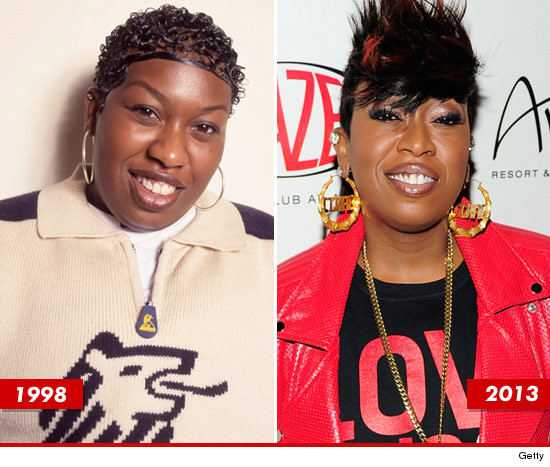 0517_missy_elliott_good_genes