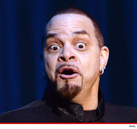 0517-sinbad-scared-getty