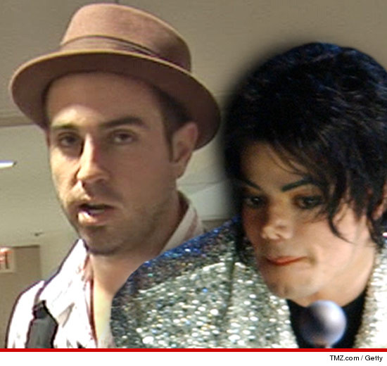 0517-wade-robson-michael-jackson