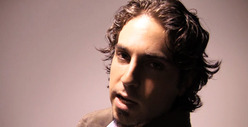 Wade Robson -- I Hope to Inspire OTHER Molestation Victims to Come Forward