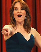 Tina Fey Turns 43 -- See Her Funniest Quotes! 