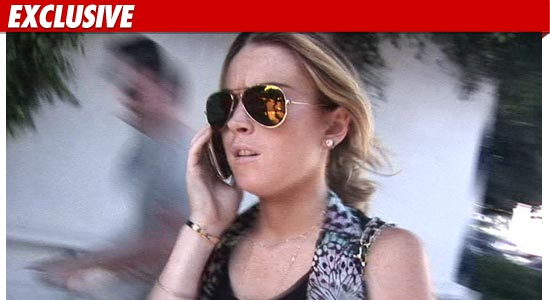 1207-lindsay-lohan-tmz-ex