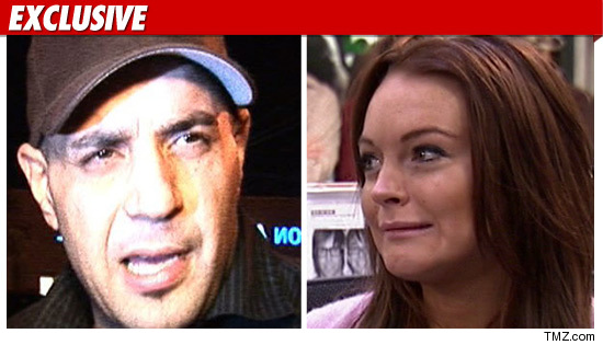 1216-sam-lutfi-lindsay-lohan-ex-tmz-credit