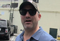 Taylor Hicks -- &#039;American Idol&#039; Judges Come With an Expiration Date