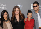 0519-kardashian-kids-kim-khloe-kourtney-rob-getty