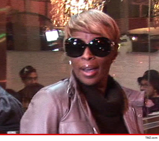 0519-mary-j-blige-tmz